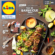 Catalogue Lidl Fan de Barbecue 2021