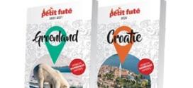 Bon plan Petit Futé : guides touristiques gratuits