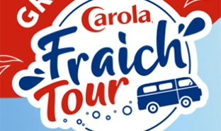 Jeu Carola Fraich Tour