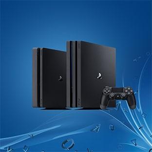 PS4 : Jeux gratuits offerts par Sony (Uncharted / Journey)