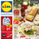 Catalogue Lidl Barbecue
