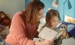 McDonald's : Livres Happy Meal numériques gratuits