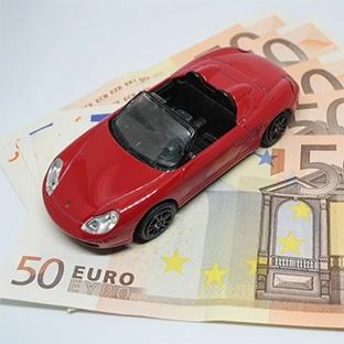 Coronavirus : La MAIF rembourse 30€ à chaque assuré auto