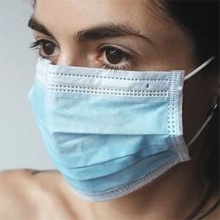 Masques à prix coûtant chez Carrefour, Intermarché, Système U