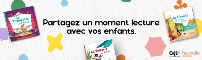 Accédez gratuitement aux livres Happy Meal sur le site de McDonald's