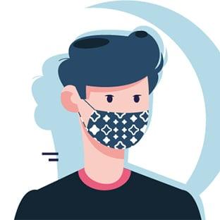 Montissumasque.com : Patro de masques gratuit recommandé par l'AFNOR