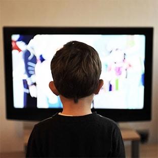 Orange TV : 60 chaînes gratuites en clair (OCS, Bein Sports…)