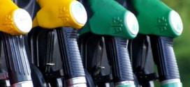 Carburant à prix coûtant Casino + plein de 50€ remboursé