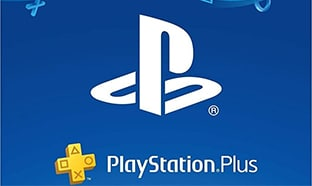 Code PlayStation Plus PSN moins cher
