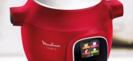 Jeu Figaro / Jeux-gratuit.com : Cokeo Moulinex à gagner