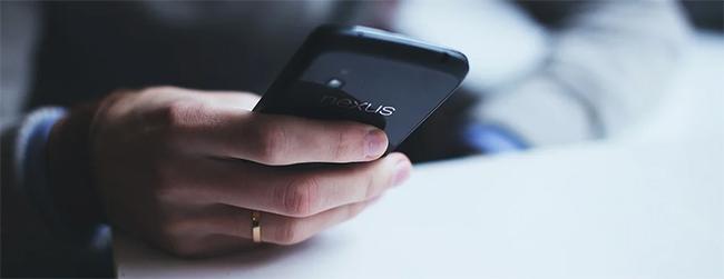 Gagner des chèques et e-carte en répondant à des sondages