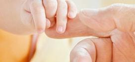 Des bons plans pour assurer le bien-être de bébé sans se ruiner !