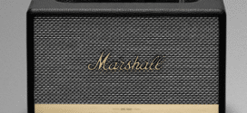 Jeu Captain Traffic & Bien'ici : Enceinte Marshall à gagner