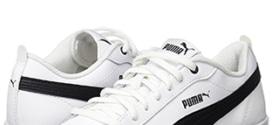Amazon : Chaussures PUMA femme pas chères (dès 17,97€)