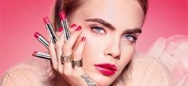 Échantillons gratuits du gloss Dior Addict Stellar Gloss