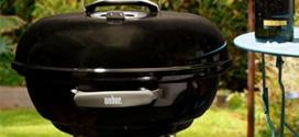 Jeu Pastis 51 : Barbecues Weber à gagner