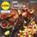 Catalogue Lidl Fan de barbecue du 23 au 29 juin 2021