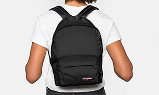 Promo Amazon : Sac à dos Eastpak Orbit à 19,45€ seulement
