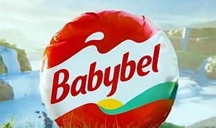 Test TRND : filets de Mini Babybel rouges gratuits