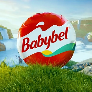 Test TRND : filets de Mini Babybel rouges gratuits
