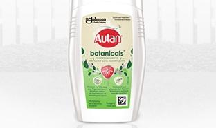Test Aufeminin : 100 répulsifs anti-insectes Autan gratuits