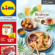 Catalogue Lidl 5 août 2020