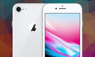 Jeu Rakuten : iPhone 8 à gagner