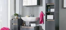 Lidl : Meubles de salle de bain pas chers