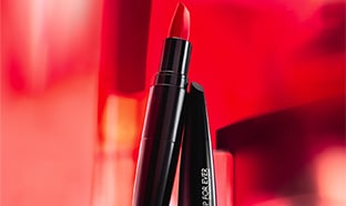 Test Sampleo : Rouge Artist Make Up For Ever gratuits