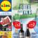 Catalogue Lidl Foire aux vins de Printemps