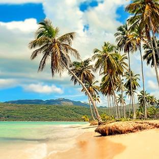 Jeu Pago : Voyage en Rép. Dominicaine et 13 cadeaux à gagner