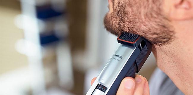Testez gratuitement les produits Philips en devenant testeurs