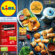 Catalogue Lidl Saveurs du monde du 16 septembre 2020