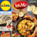 Catalogue Lidl Sol et Mar 2021