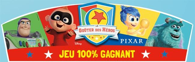 concours sur www.jeupixar-bel.fr