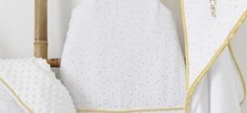 Jeu La Boîte Rose : Kit bébé P'tit Cœur de 255€ à gagner