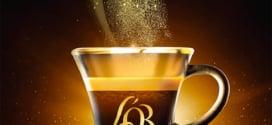 Jeu L'Or Créations : 3 week-ends gourmands et 230 lots à gagner