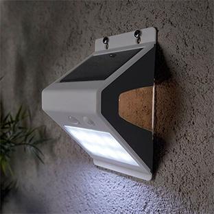 Lidl : Applique murale à LED Livarnolux pas chère