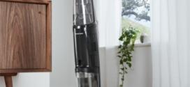 Lidl : Nettoyeur de sol 3 en 1 SilverCrest pas cher