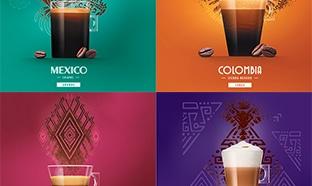 Test Sampleo : Dosettes de café Bio Absolute Origin Dolce Gusto