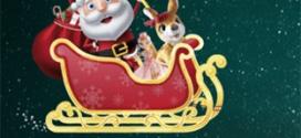 Auchan : bon de réduction offert à valoir sur les jouets de Noël