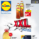 Catalogue Lidl XXL Grands formats