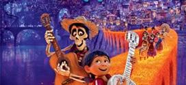 Films Disney à la TV pour les vacances de la Toussaint 2020