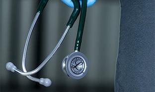 Urgence sans hospitalisation = Forfait payant dès 2021 ?