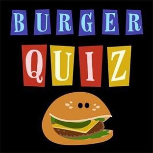 Intermarché : Burger Quiz en promo (remise fidélité)