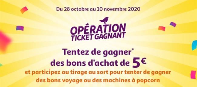 concours sur jeu.auchan.fr/lemeilleur2020