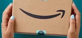 Bon plan Amazon : 2 jeux de société achetés = 1 offert