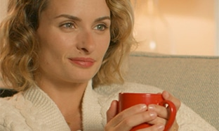 Test Sampleo : Soupes instantanées Royco gratuites