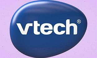 Vtech : Offre de remboursement Noël 2020