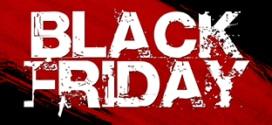 Qui annule ou reporte le Black Friday 2020 ?